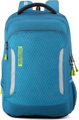 fd11d4072dd American Tourister Bags - Buy American Tourister Bags @Min 50% Off ...