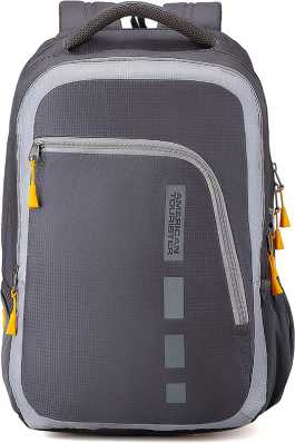 6bc53706c87c American Tourister Backpacks - Buy American Tourister Backpacks ...