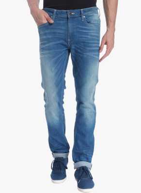 77ca1733 Jack Jones Jeans - Buy Jack Jones Jeans Online at Best Prices In India |  Flipkart.com