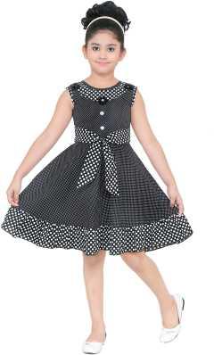 b93f7a61c Girls Dresses - Buy Little Girls Dresses