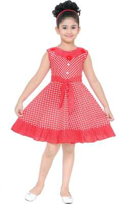 73963ca247bb9c Dresses For Baby girls - Buy Baby Girls Dresses Online At Best ...