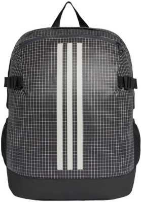 d6f908c879 Adidas Backpacks - Buy Adidas Backpacks Online at Best Prices In ...