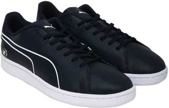 16fc9dd2543 Puma Bmw Shoes - Buy Puma Bmw Shoes online at Best Prices in India ...