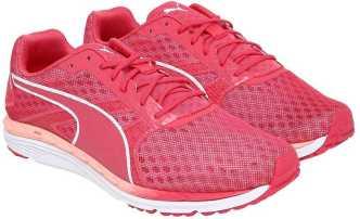 126ffb3c631 Puma Running - Buy Puma Running Online at Best Prices In India ...