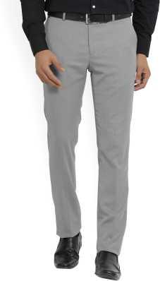 07df4226 Blackberrys Trousers - Buy Blackberrys Trousers Online at Best ...