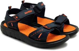 0304a65c363435 Lotto Sandals Floaters - Buy Lotto Sandals Floaters Online at Best ...