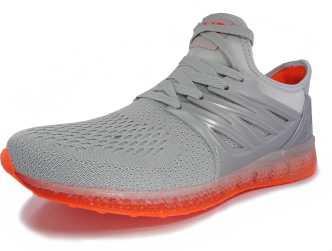 b64c4ea33d29 Air Sports Footwear - Buy Air Sports Footwear Online at Best Prices in  India | Flipkart.com
