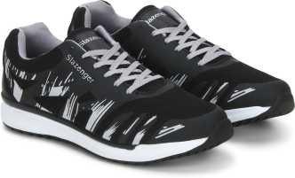 f3a6d7b74e2 Slazenger Sports Shoes - Buy Slazenger Sports Shoes Online at Best ...