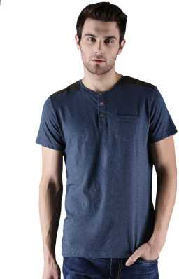 e89e4210c88 Wrogn Tshirts - Buy Wrogn Tshirts Online at Best Prices In India ...