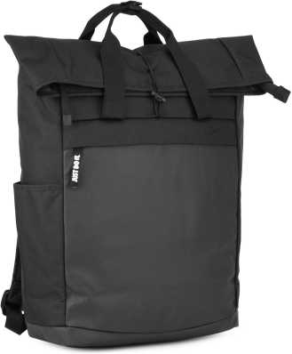 d22f845c37a26 Nike Backpacks - Buy Nike Backpacks Online at Best Prices In India ...