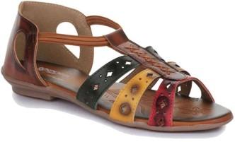 Liberty Womens Footwear - Buy Liberty