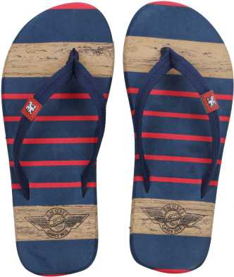 eb9967724fd Chappals - Buy Fancy Chappals Online For Mens   Ladies At Best ...