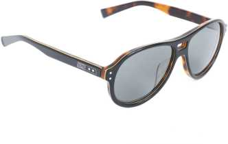 finest selection f5601 2f477 Nike Sunglasses - Buy Nike Sunglasses Online at Best Prices in India ...