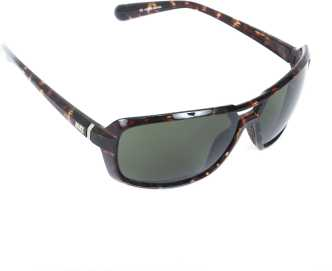 90c54558e9 Nike Sunglasses - Buy Nike Sunglasses Online at Best Prices in India -  Flipkart.com