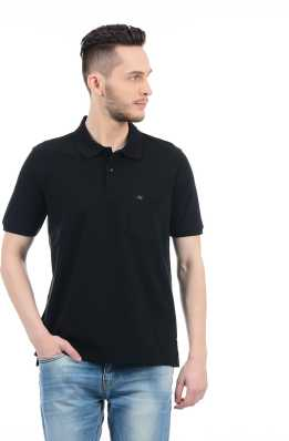 82ce868d9b Monte Carlo Tshirts - Buy Monte Carlo Tshirts Online at Best Prices ...