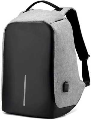 ce3db8d4f69a Office Bags - Buy Office Bags online at Best Prices in India ...