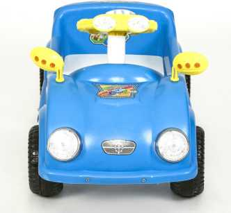 24cb20bdbb Baby Toys - Buy Baby Toys Online at Best Prices In India | Flipkart.com