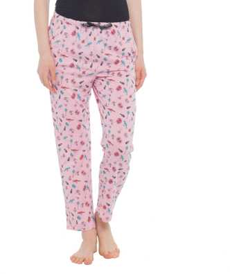 ea058d331 Pyjamas   Lounge Pants - Buy Pajamas for Women   Pajama Pants Online ...