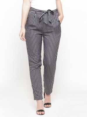 0fbc85d22be Palazzo Pants - Buy Palazzo Pants online at Best Prices in India ...