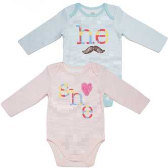 a5b397d6e Baby Boys Clothes - Buy Baby Boys' Clothes Online At Best Prices in India -  Flipkart.com