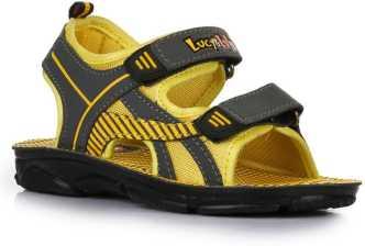 80cdf2029 Lucy Luke By Liberty Footwear - Buy Lucy Luke By Liberty Footwear ...