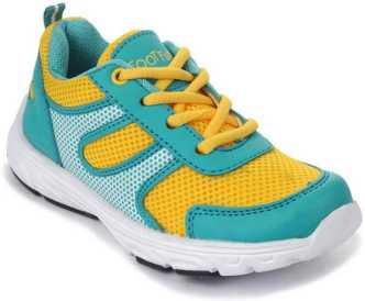 1f4b3b604 Lucy Luke By Liberty Footwear - Buy Lucy Luke By Liberty Footwear Online at  Best Prices in India