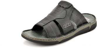 8b1fe9060f1 Lee Cooper Slippers Flip Flops - Buy Lee Cooper Slippers Flip Flops ...