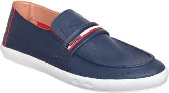 aa4b04a276b Duke Casual Shoes - Buy Duke Casual Shoes Online at Best Prices In ...