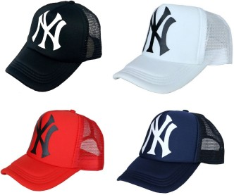 f185ef0f11fbc new york yankees cap flipkart guides