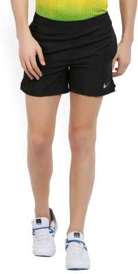 1ab07b8eea38 Nike Clothing - Buy Nike Clothing Online at Best Prices in India ...