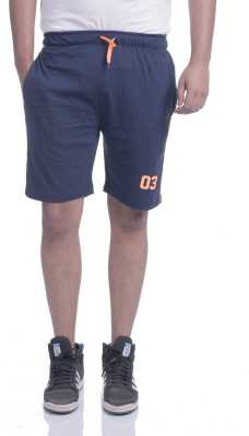 33639c815e Mens Shorts - Mens Shorts Online at Best Prices in India