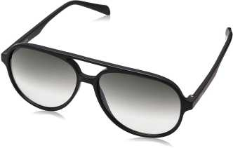 0d049d811 Idee Sunglasses - Buy Idee Sunglasses Online at Best Prices in India ...