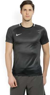 f22e5a784314 Nike Clothing - Buy Nike Clothing Online at Best Prices in India ...