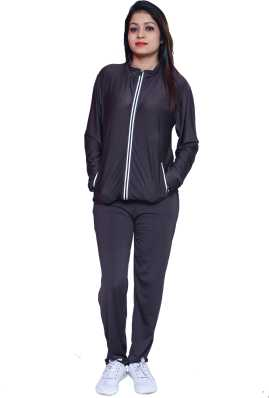 e45ff1792cd Track Suits - Buy Track Suits Online for Women at Best Prices in India