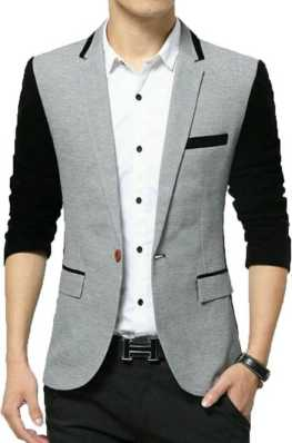01550a00e Blazers for Men - Buy Mens Blazers  Upto 60%Off Online at Best ...