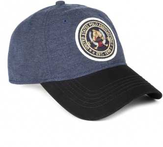 U S Polo Assn Caps - Buy U S Polo Assn Caps Online at Best Prices In ... c2a2affc0b0