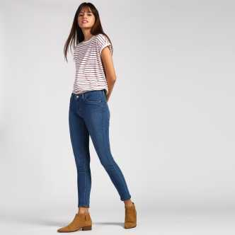 a6c959b6589895 Levis Jeans - Buy Levis Jeans for Men   Women online- Best denim wear -  Flipkart.com