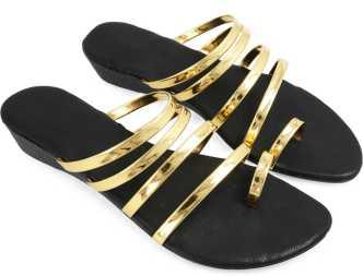 63f5f02d982 Bridal Sandals - Buy Bridal Sandals