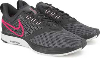 0e8cce20bde5b Nike Shoes For Women - Buy Nike Womens Footwear Online at Best ...