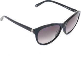 53a22b8d79 Tommy Hilfiger Sunglasses - Buy Tommy Hilfiger Sunglasses Online at ...