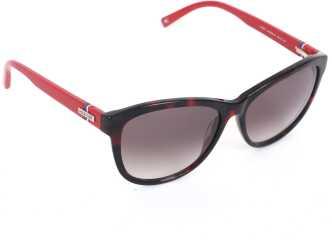 8c69b93dd161 Tommy Hilfiger Sunglasses - Buy Tommy Hilfiger Sunglasses Online at Best  Prices in India - Flipkart.com