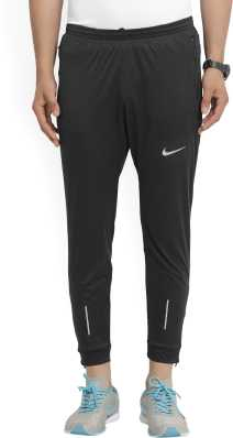 bf330886842 Men s Track Pants Online at Best Prices in India