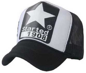 6cd850e6481c3 Caps for Men - Buy Mens Hats  Snapback   Flat Caps Online at Best Prices in  India