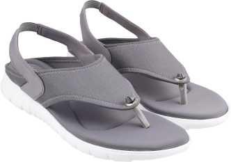 5580d87c5ef Mochi Footwear - Buy Mochi Footwear Online at Best Prices in India ...