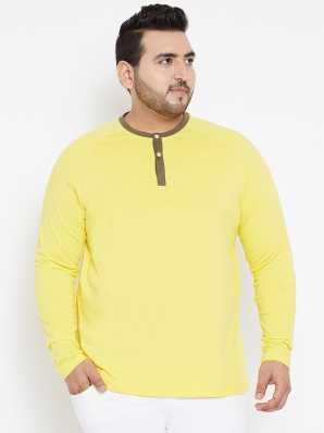 c19d4e1243f Bigbanana Clothing - Buy Bigbanana Clothing Online at Best Prices in ...