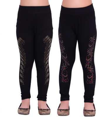 0691483b1f5 Girls Leggings  amp  Jeggings Online Store - Buy Leggings and ...