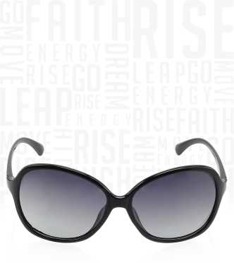 808742a5d919 Polarized Sunglasses - Buy Polarized Sunglasses Online at Best ...