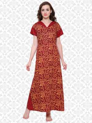 84d424c723f Nightwear - Buy Sexy Night Dresses   Nighty   Nightgowns Online for Women  at Best Prices in India - Flipkart.com