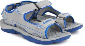 2292723cc07a Lotto Sandals Floaters - Buy Lotto Sandals Floaters Online at Best ...