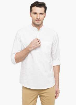 f709d43fb4 Nick Jess Clothing - Buy Nick Jess Clothing Online at Best Prices in ...